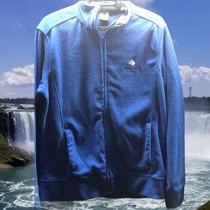 Niagara Falls sweater